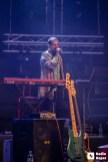 Koncert-v-spomin-danilu-kocjancicu-3-2-2018-foto-alan-radin (26)