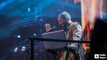 Koncert-v-spomin-danilu-kocjancicu-3-2-2018-foto-alan-radin (27)