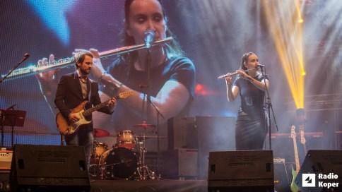 Koncert-v-spomin-danilu-kocjancicu-3-2-2018-foto-alan-radin (34)