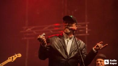Koncert-v-spomin-danilu-kocjancicu-3-2-2018-foto-alan-radin (35)