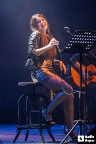 Koncert-v-spomin-danilu-kocjancicu-3-2-2018-foto-alan-radin (46)