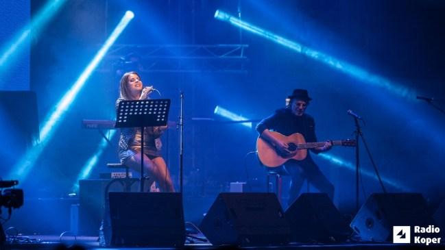 Koncert-v-spomin-danilu-kocjancicu-3-2-2018-foto-alan-radin (47)