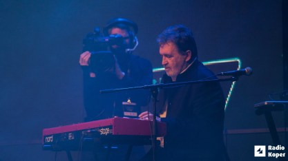 Koncert-v-spomin-danilu-kocjancicu-3-2-2018-foto-alan-radin (50)
