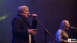 Koncert-v-spomin-danilu-kocjancicu-3-2-2018-foto-alan-radin (58)