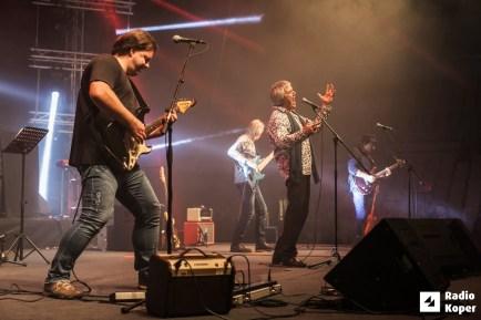 Koncert-v-spomin-danilu-kocjancicu-3-2-2018-foto-alan-radin (62)