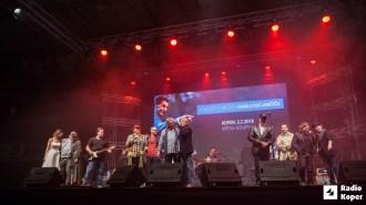 Koncert-v-spomin-danilu-kocjancicu-3-2-2018-foto-alan-radin (67)
