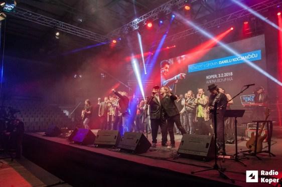 Koncert-v-spomin-danilu-kocjancicu-3-2-2018-foto-alan-radin (69)