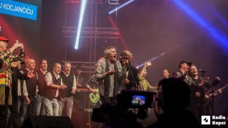 Koncert-v-spomin-danilu-kocjancicu-3-2-2018-foto-alan-radin (72)
