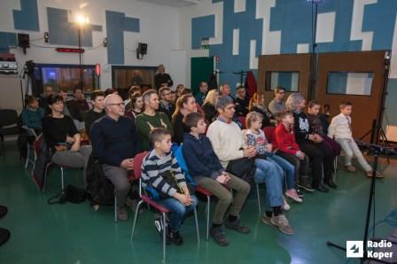 Ofak-Mori-Jazz-V-Handrixu-31-1-2018-foto-alan-radin (15)