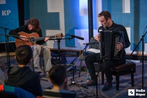 Ofak-Mori-Jazz-V-Handrixu-31-1-2018-foto-alan-radin (20)