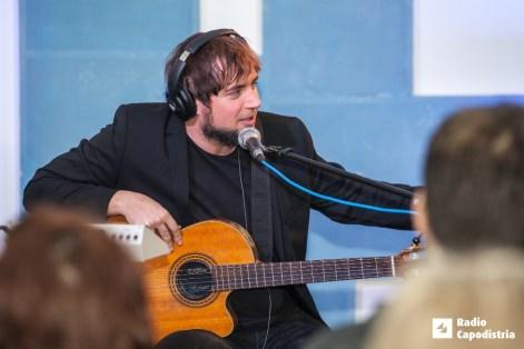 The-Niro-radio-capodistria-1-2-2018-foto-alan-radin (2)