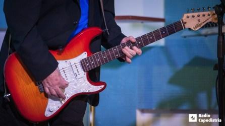 norman-beaker-radio-capodistria-12-2-2018-foto-a-radin (12)