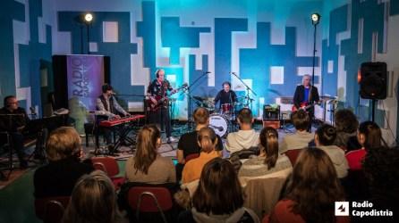 norman-beaker-radio-capodistria-12-2-2018-foto-a-radin (17)