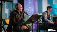 norman-beaker-radio-capodistria-12-2-2018-foto-a-radin (18)