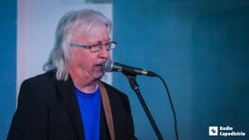norman-beaker-radio-capodistria-12-2-2018-foto-a-radin (21)
