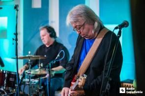 norman-beaker-radio-capodistria-12-2-2018-foto-a-radin (34)