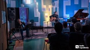 Filippo-Graziani-6-3-2018-radio-capodistria-foto-alan-radin (11) (1280 x 720)
