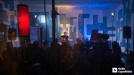 Filippo-Graziani-6-3-2018-radio-capodistria-foto-alan-radin (29) (1280 x 720)