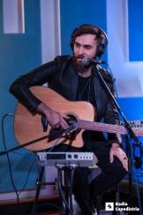 Filippo-Graziani-6-3-2018-radio-capodistria-foto-alan-radin (3) (853 x 1280)
