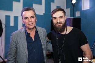 Filippo-Graziani-6-3-2018-radio-capodistria-foto-alan-radin (32) (1280 x 853)