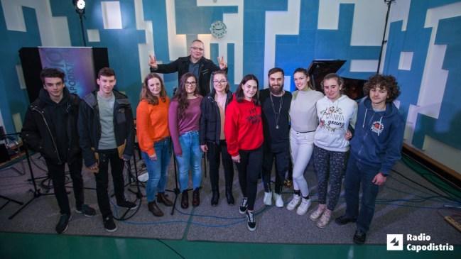 Filippo-Graziani-6-3-2018-radio-capodistria-foto-alan-radin (33) (1280 x 720)
