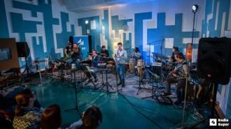 Lovro-Ravbar-14-3-2018-jazz-hendrix-foto-alan-radin (24)