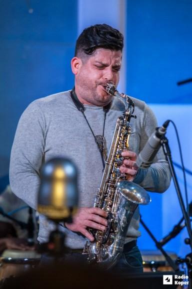 Lovro-Ravbar-14-3-2018-jazz-hendrix-foto-alan-radin (3)