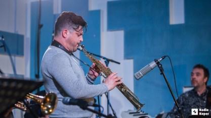 Lovro-Ravbar-14-3-2018-jazz-hendrix-foto-alan-radin (31)