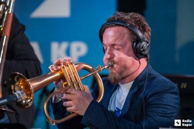 Lovro-Ravbar-14-3-2018-jazz-hendrix-foto-alan-radin (35)