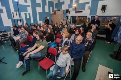 Lovro-Ravbar-14-3-2018-jazz-hendrix-foto-alan-radin (36)
