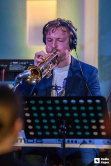 Lovro-Ravbar-14-3-2018-jazz-hendrix-foto-alan-radin (4)