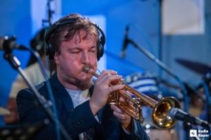 Lovro-Ravbar-14-3-2018-jazz-hendrix-foto-alan-radin (8)