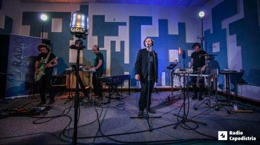 Ottodix-17-4-2018-radio-capodistria-foto-a-radin (4)