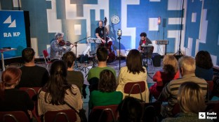 Vlado-batista-stringsi-jazz-v-hendrixu-foto-a-radin (11)