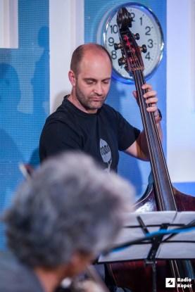 Vlado-batista-stringsi-jazz-v-hendrixu-foto-a-radin (19)