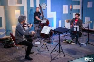 Vlado-batista-stringsi-jazz-v-hendrixu-foto-a-radin (23)