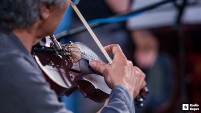 Vlado-batista-stringsi-jazz-v-hendrixu-foto-a-radin (8)