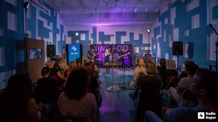 King-Foo-Radio-Live-16-5-2018-foto-a-radin (16)