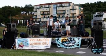 Mladi Val Festival 2018 (foto: A.Bančič)
