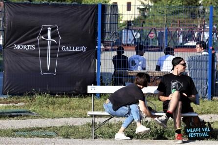 Mladi Val Festival 2018 (foto: J.Rusjan)
