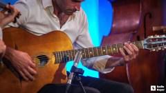 Teo-Collori-momento-cigano-jazz-v-hendrixu-6-6-2018-foto-alan-radin (16)