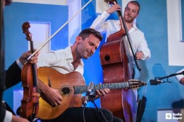 Teo-Collori-momento-cigano-jazz-v-hendrixu-6-6-2018-foto-alan-radin (4)