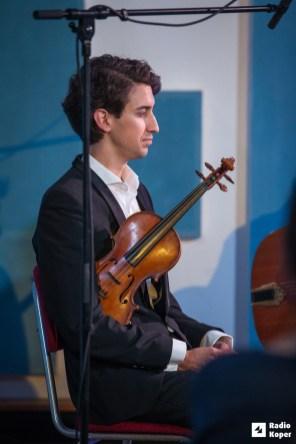 Teo-Collori-momento-cigano-jazz-v-hendrixu-6-6-2018-foto-alan-radin (9)