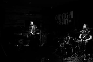 Son-of-cain-Hangar-21-3-2019-foto-grga-15