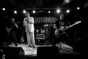 Pero-Defformero-CMK-13-4-2019-foto-grga-03