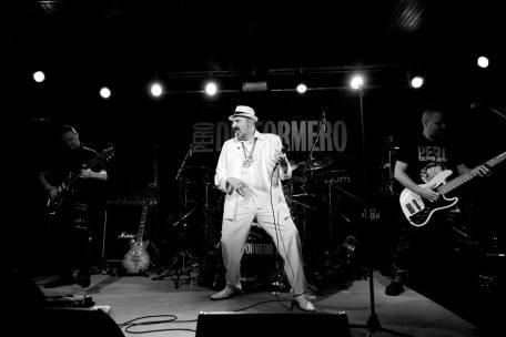 Pero-Defformero-CMK-13-4-2019-foto-grga-04
