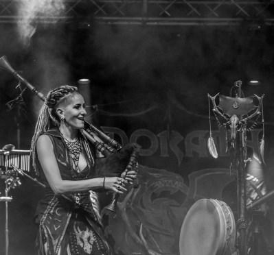 Irdorath-19-7-2019-Folkfest- 2019-Koper-foto-Peter-Litavsky (61)