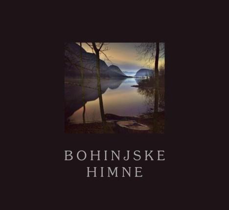 Pan Bohinjske himne