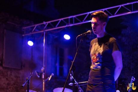 Festival-Jeff-13-8-2020-foto-Ajda-Zupan (1)