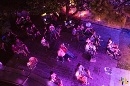 Festival-Jeff-13-8-2020-foto-Ajda-Zupan (10)
